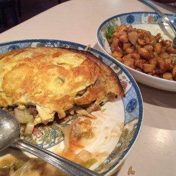 Chinese Food Soledad Canyon