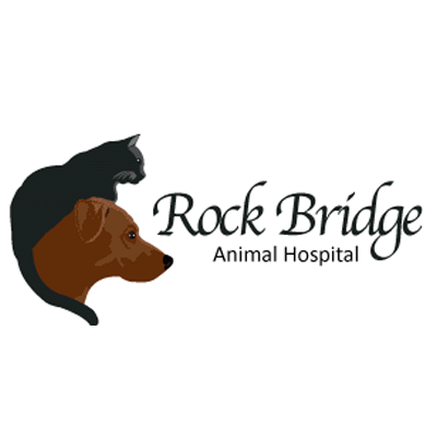 Rock Bridge Animal Hospital, PC