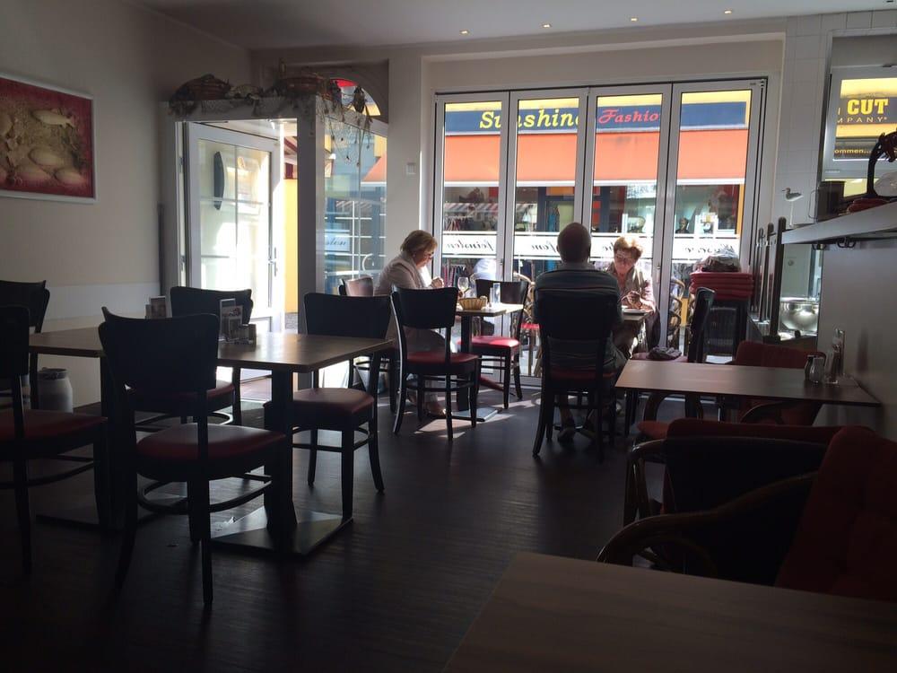 fisch frank 13 fotos fischrestaurant charlottenstr 7 spandau berlin deutschland. Black Bedroom Furniture Sets. Home Design Ideas