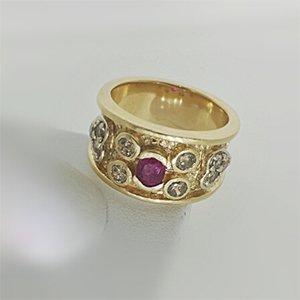 Sullivan Jewelry Studio: 1155 Wentzville Pkwy, Wentzville, MO