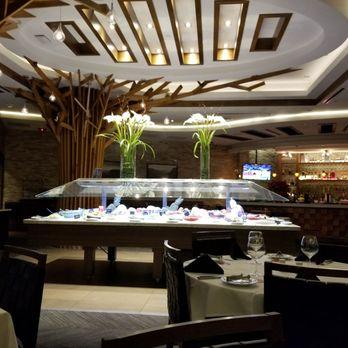 Photo Of Fogo De Chão Brazilian Steakhouse Las Vegas Nv United States