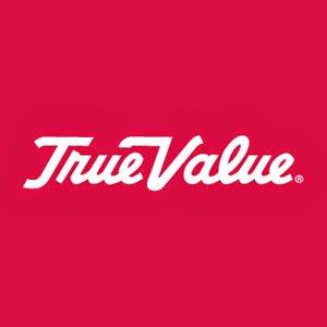 Hall's True Value: 544 Main St, Norway, MI