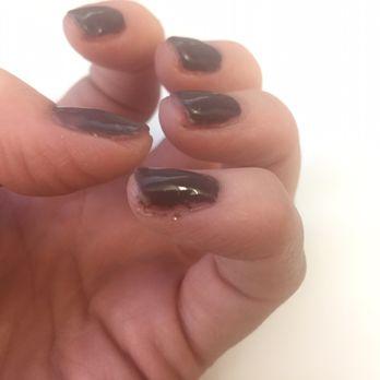 Get nailed 24 7 closed 135 photos 215 reviews nail for 24 nail salon las vegas
