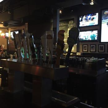 Photo Of Boston Beer Garden Naples Fl United States