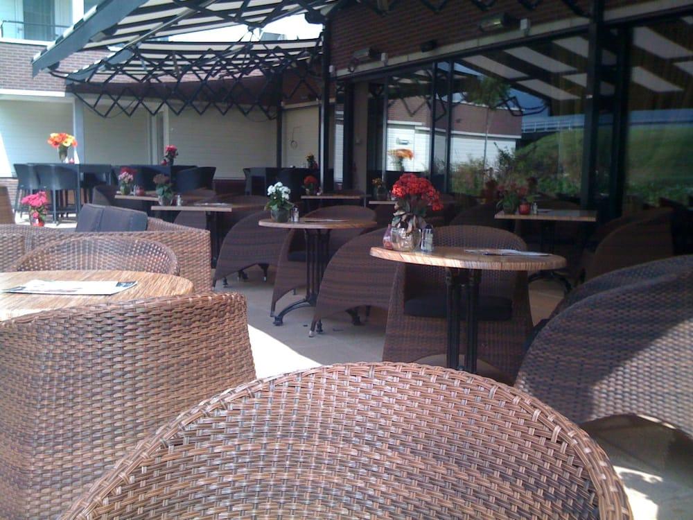 Amadore wellness hotel cuisine europ enne moderne for Modernes wellnesshotel