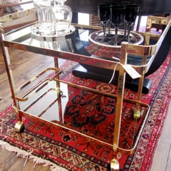 A Changing Nest - Furniture Stores - 572 Annette Street, Bloor-West ...