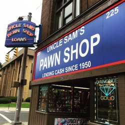 Pawn Shops In Scottsdale Az