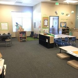 f891f6d287b Springs Charter Schools - Murrieta Student Center - 15 Photos   28 ...