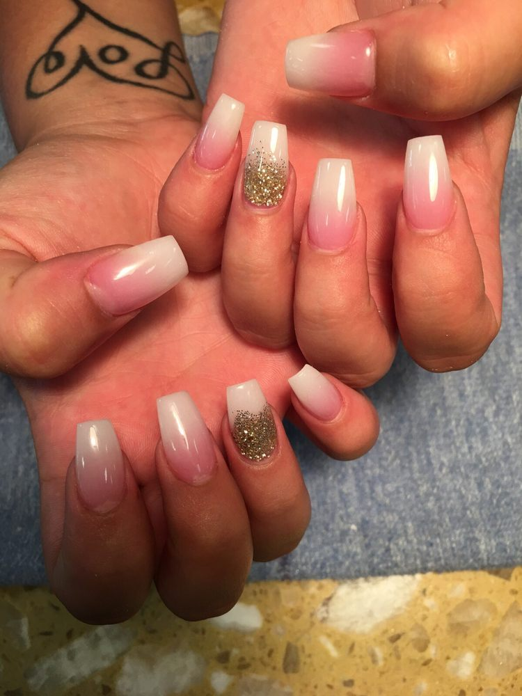 Star Nails And Spa Sioux City