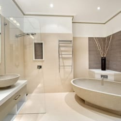 Photo Of Ultimate Tiling Adelaide South Australia