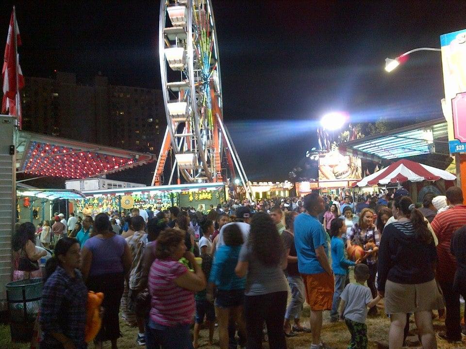 Union City Festival