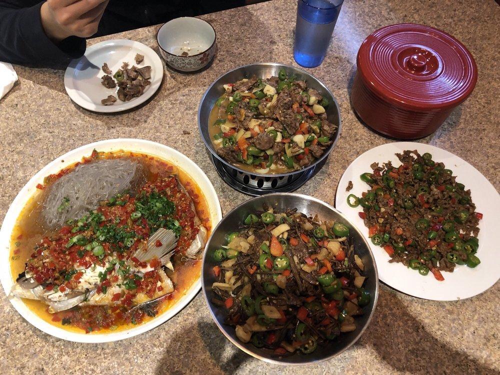 Fotos de xiang cuisine yelp for Cuisine xiang