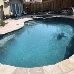 Royal Pools - 2258 Camden Ave, Cambrian Park, San Jose, CA - 2019