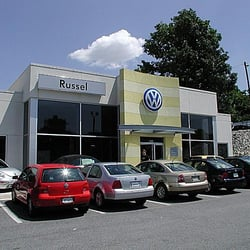 Heritage Volkswagen Catonsville 38 Reviews Car Dealers