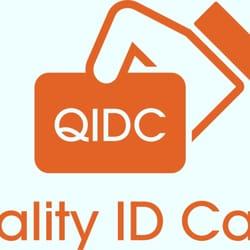 Quality id cards professional services studio 144 high wycombe photo of quality id cards high wycombe buckinghamshire united kingdom reheart Choice Image