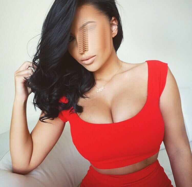 Los Angeles Escorts Classifieds