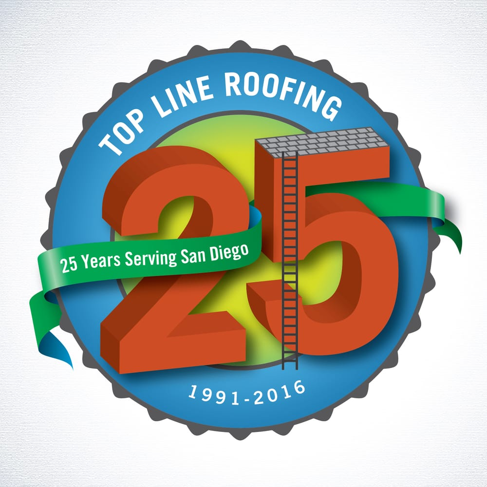Best Roof Shingles 2020 San Diego's Best 25 Roofing Companies 2019 | 2020
