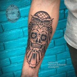 04f0008e8 Lone Star Tattoo - 236 Photos & 87 Reviews - Tattoo - 18804 Preston ...
