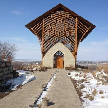 Superb Photo Of Holy Family Shrine   Gretna, NE, United States Nice Ideas