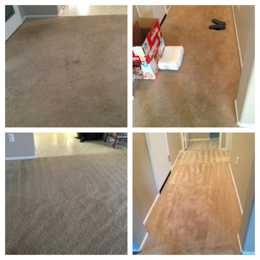 Before And After Great Prices Prompt Professional And