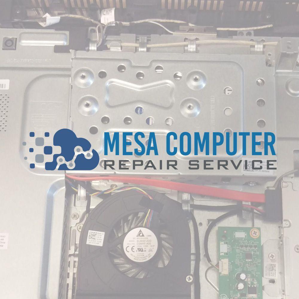 Mesa Computer Repair Service