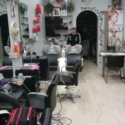 Rony Coiffure - Hair Salons - rue du Mont-Blanc 5, Geneva, Genève ...