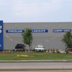 Mundo Tile Building Supplies 3949 S Buckner Blvd