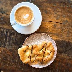 Cafe gateau bromma