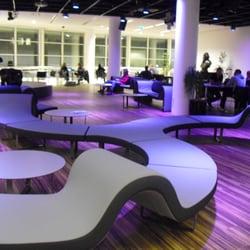 Centrale Bibliotheek - Libraries - Spui 68, Den Haag, Zuid-Holland ...