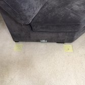 Photo Of Star Furniture   Pflugerville, TX, United States. Yeah So Bought My