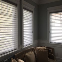 decor blinds. Photo Of Decor Blinds Shades And Shutters Calabasas Ca United States  Iron Blog