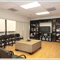 Photo Of Orange County Kidney Fountain Valley Ca United States Office