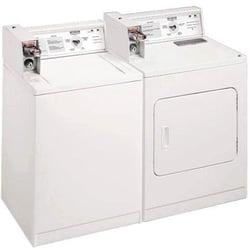 cincinnati coin laundry cincinnati oh