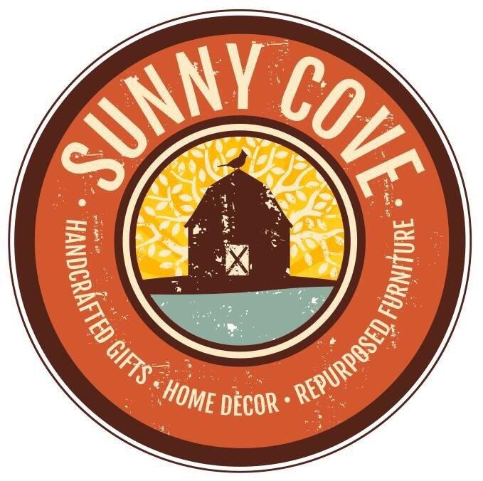 Sunny Cove: 903 1st Ave, Silvis, IL