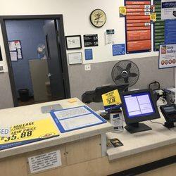 Walmart Auto Care Centers - 10 Reviews - Tires - 13331 Beach