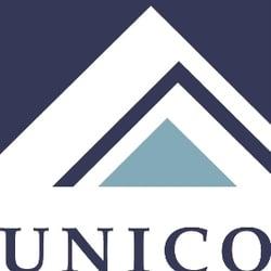 Unico Group Insurance 1128 Lincoln Mall Lincoln Ne