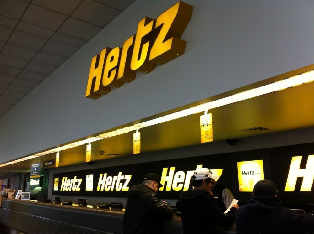 hertz rent a car geschlossen 11 beitr ge autovermietung 6130 mcnair cir sacramento ca. Black Bedroom Furniture Sets. Home Design Ideas