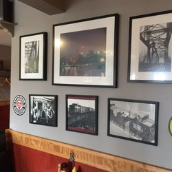 Yelp Reviews for Caboose Restaurant - CLOSED - 84 Photos & 174