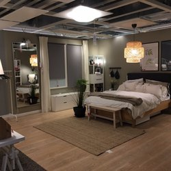 Photo Of IKEA   West Chester, OH, United States. Showroom