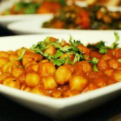Darbar Fine Indian Cuisine Order Food Online 262 Photos 501