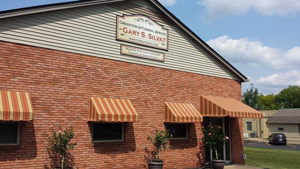 Cremation & Funeral Service by Gary S Silvat: 3896 Oakwood Ave, Austintown, OH