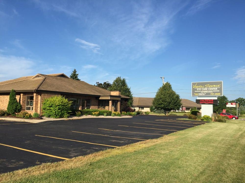 Jorgensen, Schulz & Associates: 1225 W Northland Ave, Appleton, WI