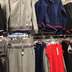 02585cfb331 Shoppers World - 17 Photos - Department Stores - 1971 S Military Hwy,  Chesapeake, VA - Phone Number - Yelp