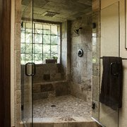 Bathroom Remodel Fresno nelson-dye remodeling specialists - 15 photos - contractors - 4937