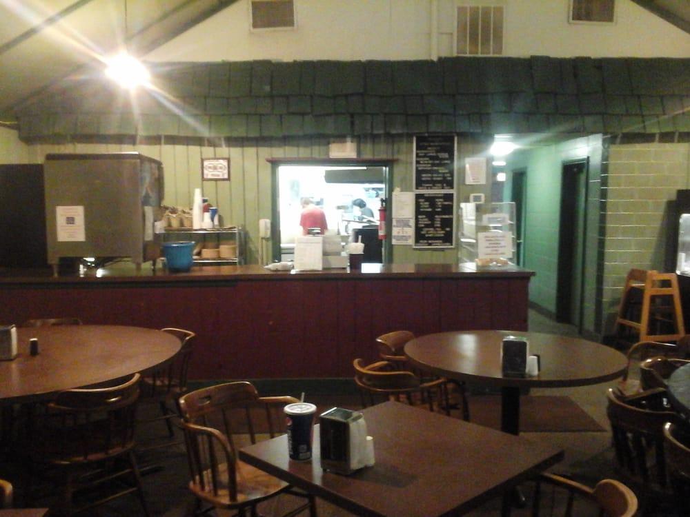 Hardin (MT) United States  city photos gallery : of Hardin Restaurants 605 N Center Ave, Hardin, MT, United States ...