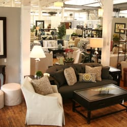 Merveilleux Photo Of Interim Furnishings   Framingham, MA, United States. Visit Our  10,000 Square