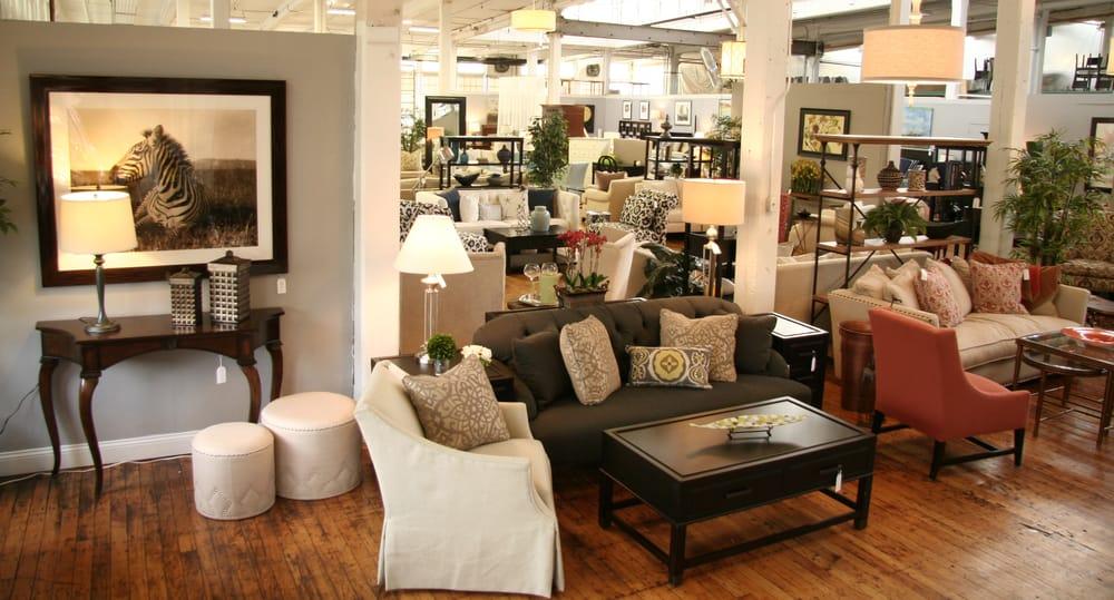 Delightful Interim Furnishings   Furniture Stores   2 Central St, Framingham, MA    Phone Number   Yelp