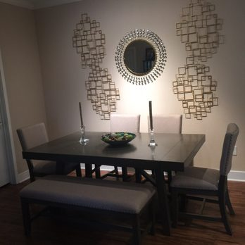 Lovely Photo Of Mor Furniture For Less   Albuquerque, NM, United States. Dining Set