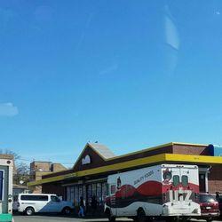 Photo of Bravo Supermarkets - Far Rockaway, NY, United States