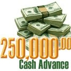 Cash advances lancaster ohio image 6